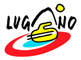 Logo Curling Club Lugano